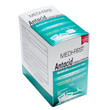 Medifirst Antacid Tablet Packets
