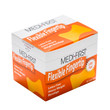 Medifirst Heavy Weight Cloth Fingertip Bandages 40/box