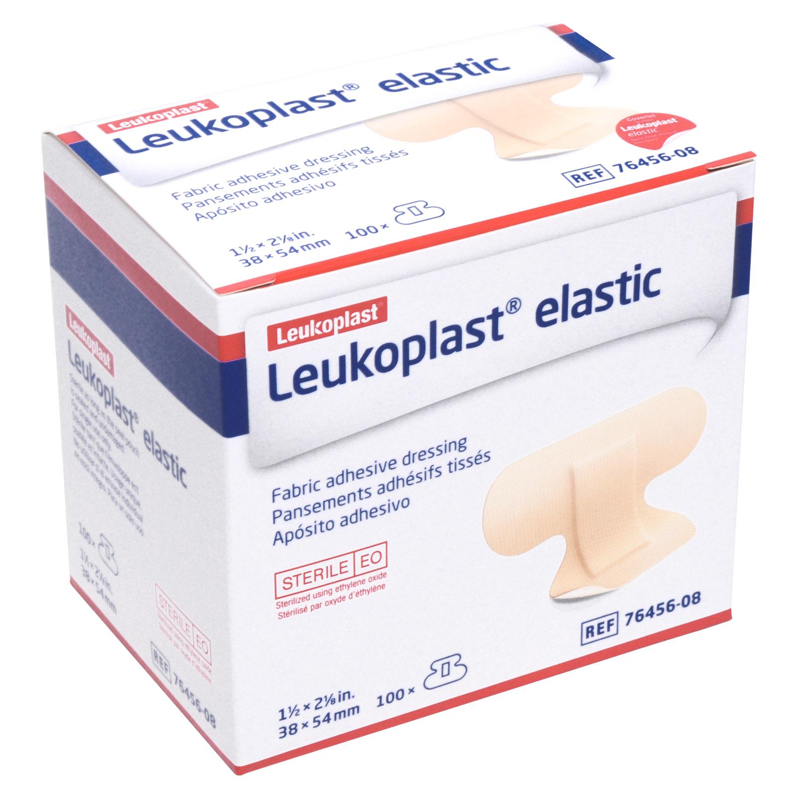 Coverlet Small Fingertip Bandage 100 Box Mfasco Health Safety