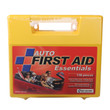 Vehicle First Aid Kit by First Aid Only #340