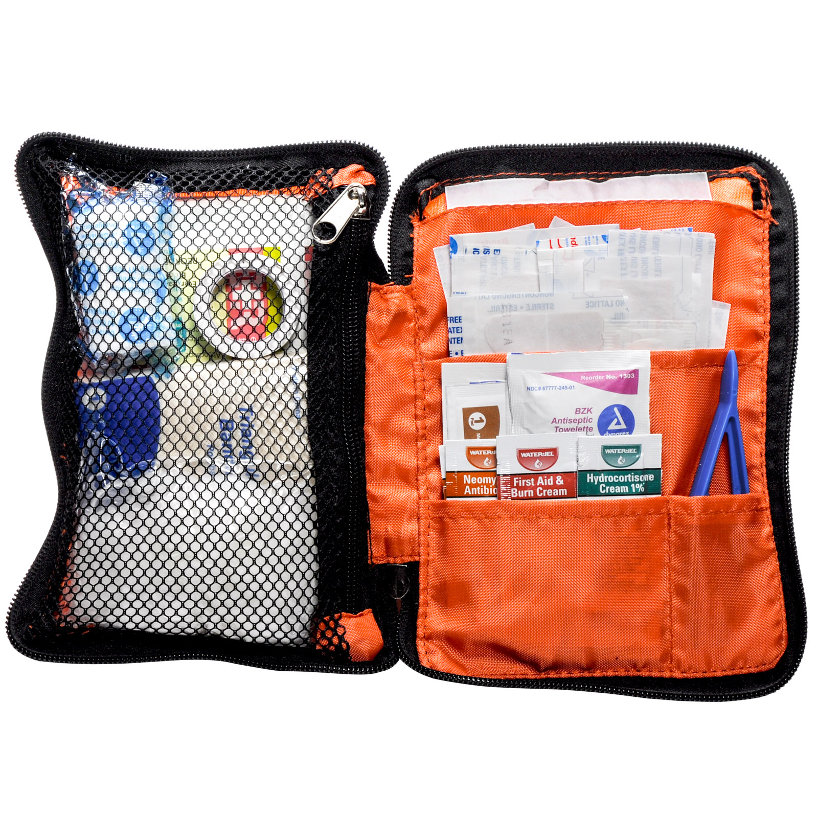 Home First Aid Kits