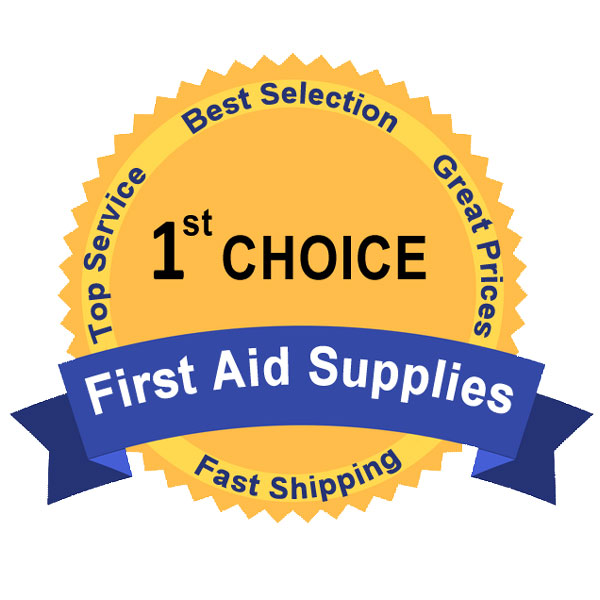 Blog - 6 reasons why MFASCO is first choice for first aid