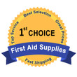 6 reasons why MFASCO is first choice for first aid supplies