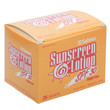 Sunscreen Lotion Packets SPF30 25/box