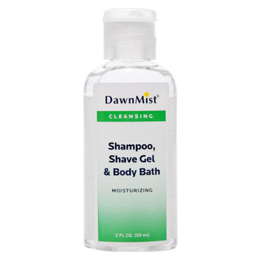 5a7e616ef106 Shampoo Shave Gel Body Wash | MFASCO Health & Safety