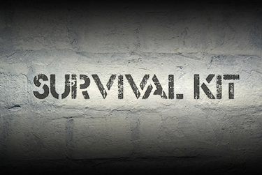 Blog - Customizing survival supplies to fit your needs