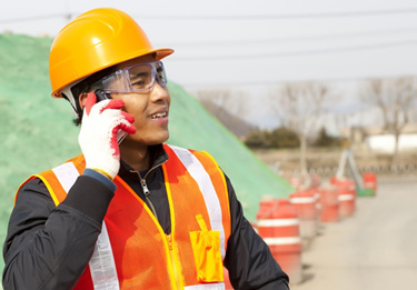 Blog - How to select the right PPE
