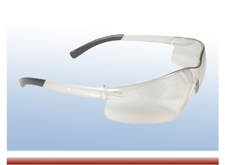 Mtek Safety Glass On Sale