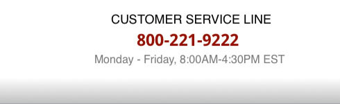 MFASCO phone customer service