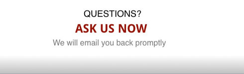 MFASCO customer service Questions
