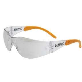 Protective safety glasses that have clear lenses intended for indoor use.  Our complete line of safety glasses meet the ANSI Z87.1 impact standards  and are ... 18f5a24b1791