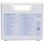 Home/Office & Auto Kit Refills