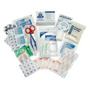 Complete Refill Packs