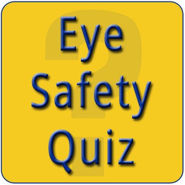Workplace eye safety quiz mfasco health safety that is why it is so important to protect our eyes whether we are at home or work safety glasses can help protect our eyes from injury fandeluxe Gallery